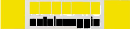 Logo Ranzato Autolavaggio